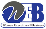 Women Executives in Business